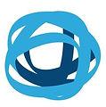 logo_cuenca.jpg