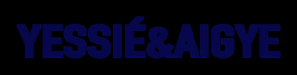 YESSIEAIGYE_Logo_BLUE.png