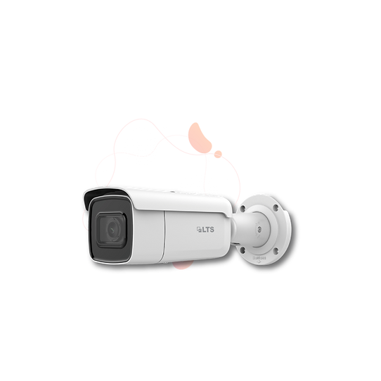 commercial-camera.png