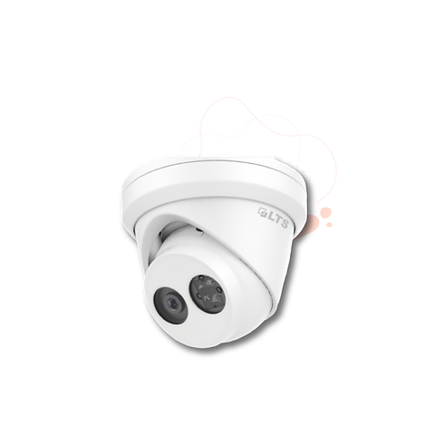 residential-camera.png