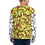 Thumbnail: #7 Snarl – unisex sweater