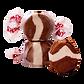 406-Cookies-Cream.png