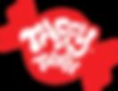 taffytown_logo3.png