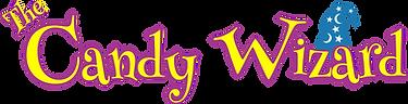 web_logo_long.png