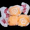 orange-creme.png