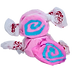 469-cotton-candy.png