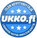 UKKO-badge6-s.png.webp