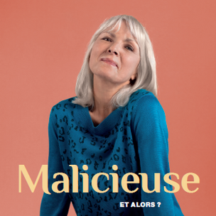 Malicieuse_FR.PNG