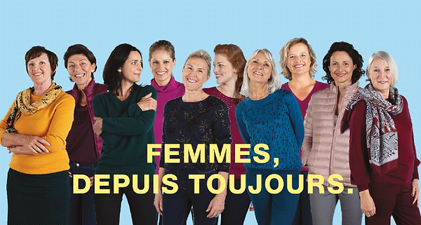 photo-groupe.png