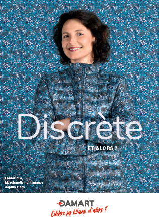 Discrète_FR.PNG
