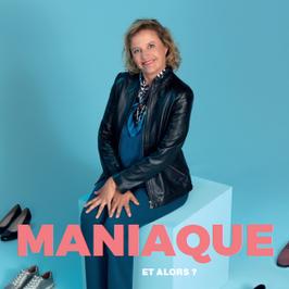 Maniaque_FR.PNG