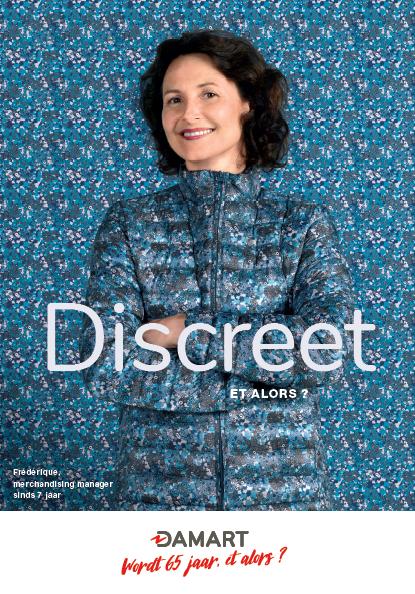 Discrète_NL.PNG