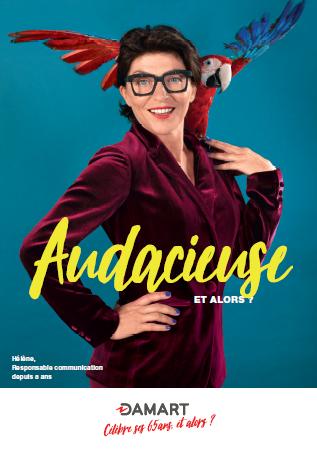 Audacieuse_FR.PNG