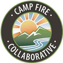 camp fire collaborative.png