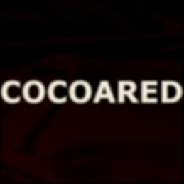 Cocoared