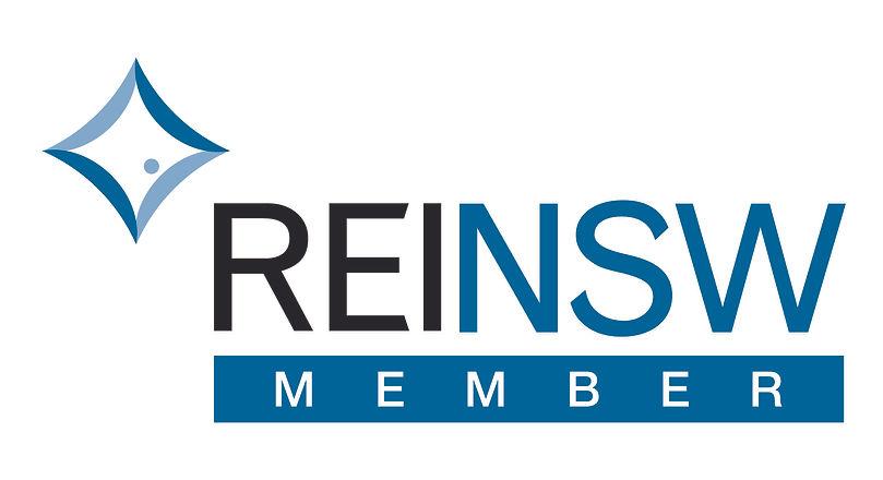REINSW Member Logo_CMYK.jpg