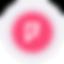 upsell_bgcircle_f-b8512198dd547659d7a12a