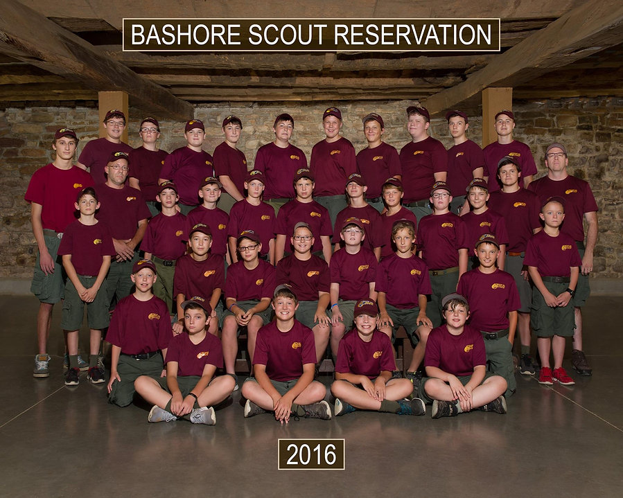 Troop 50 Group Picture.jpg