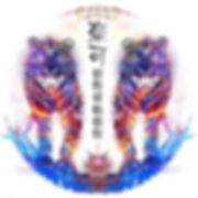 NK-2.jpg