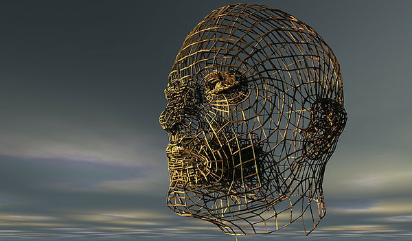 head-196541_1920 - Kopie.jpg