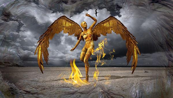 angel-2412572_1920.jpg