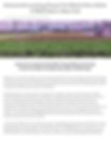 Greenworks Lending Thumbnail