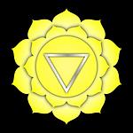 solar-2533097_1920.png