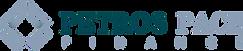 Petros Pace Finance Logo
