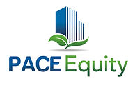 Pace Equity Logo