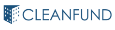 wix_lender_cleanfund_final.png