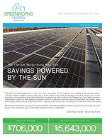 195 13th Case Study - NY - Solar Nuveen_