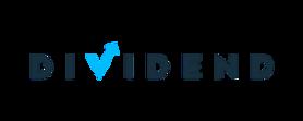 wix_lender_dividend_final.png