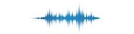 rf-freq-radio-wave.png