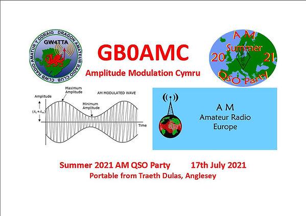 GB0AMC 21.jpg