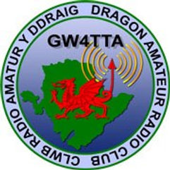 Dragon Amateur Radio Club, Isle of Anglesey, North Wales, UK