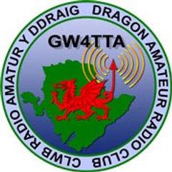 Dragon Amateur Radio Club, Isle of Anglesey, North Wales, UK