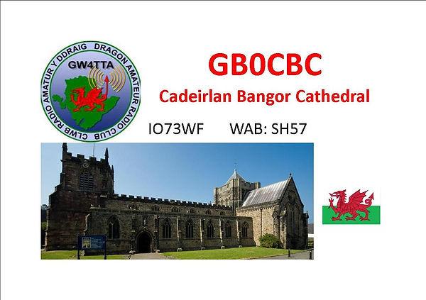 GB0CBC.jpg