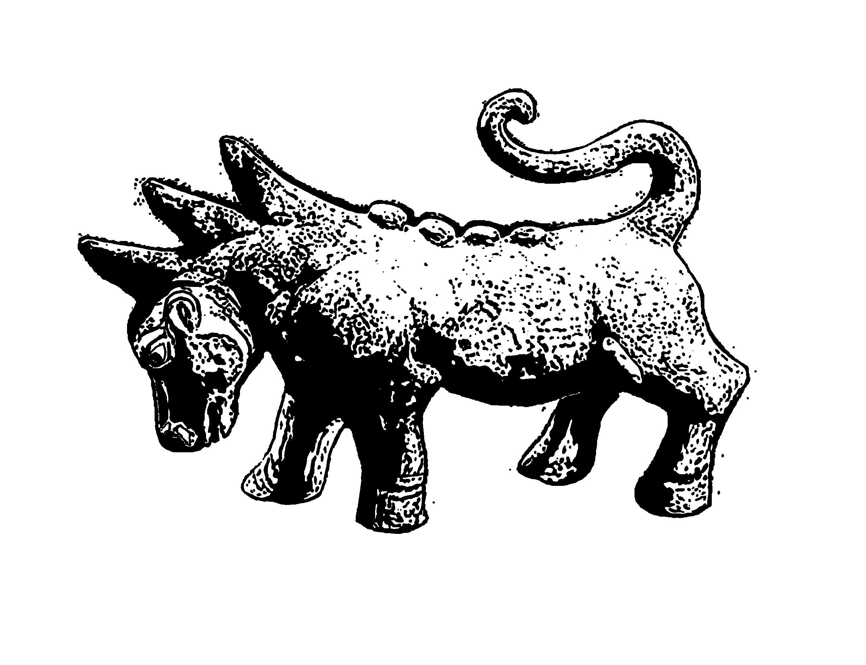 Xi-Rhinoceros