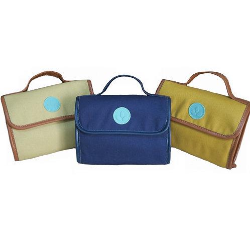 JETSETTER Multi Purpose, Detachable Travel Bag