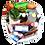 Thumbnail: Grocie | Grocery Eco Bag