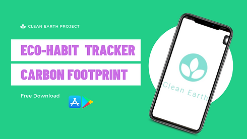 eco-habit  Tracker carbon footprint.png