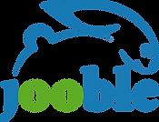 Jooble logo.png