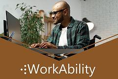 WorkAbility_Programs Landing - Icon_Phot