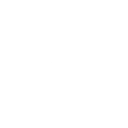 QUEST Plus - Trades Training - Youth and