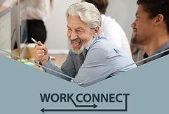 Work Connect_Programs Landing - Icon_Pho