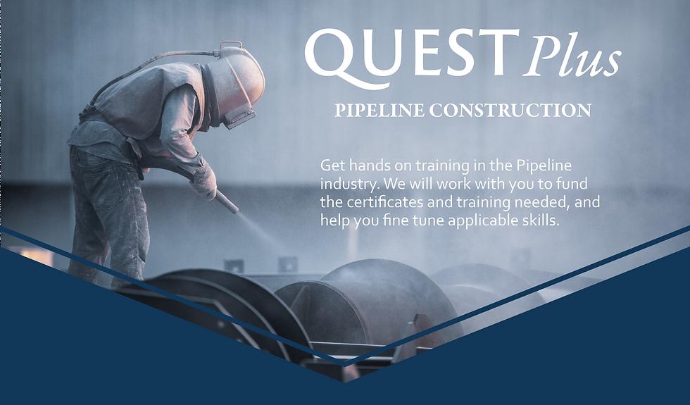 Quest Plus Pipeline Slideshow-01-01.png