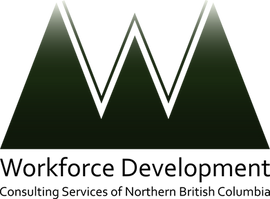 WDCS Logo With Text.png