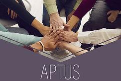 APTUS_Programs Landing - Icon_Photo_Logo