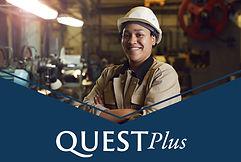 Quest Plus 01Ethn_Programs Landing - Ico