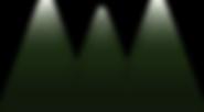 WDCS Logo No Text.png
